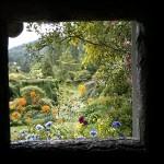 Mystical Doors of Victoria, BC | Budget Adventure Travel