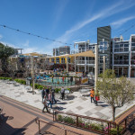 A Shipping Container Park? Where else but Downtown Las….
