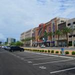 Secrets of Las Vegas Art District Revealed