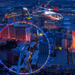 Vegas By Night: A Unique Experience