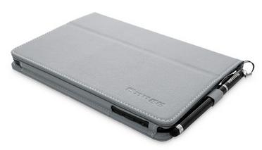 Snugg Ipad mini Executive case