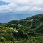Incredible Maui