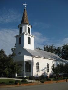 Washington_(Georgia)_Presbyterian_Church
