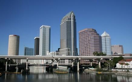Tampa Security Guards - ESS Global Corp