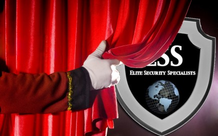 ESS-behind-the-curtain