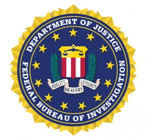 FBI Seal - ESS Global - Common Human Trafficking Ploys