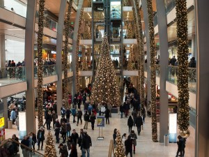 christmas-234105_640