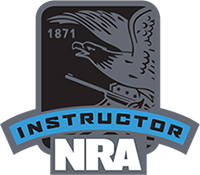 NRA Basic Pistol Training in Tampa / Clearwater