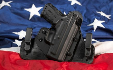 concealed carry permit class in tampa