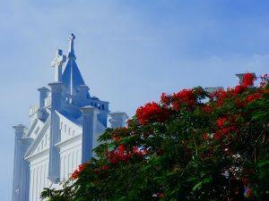 Church Security in Orlando, Tampa , Miami and More
