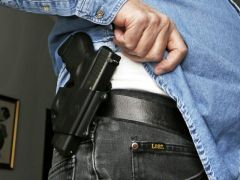 Florida Concealed Carry Guide 1