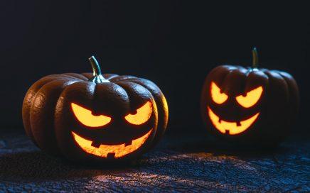 Halloween Safety Tips 2016