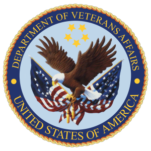 Executive Protection Training Approved by VA to Accept GI Bill Benefits