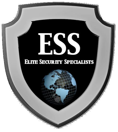 executive protection training in tampa March - Real world experience