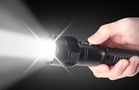 ASP Tactical Flashlight Training Course in Florida