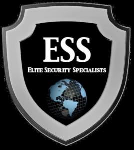 ESS Global Church Security in Tampa
