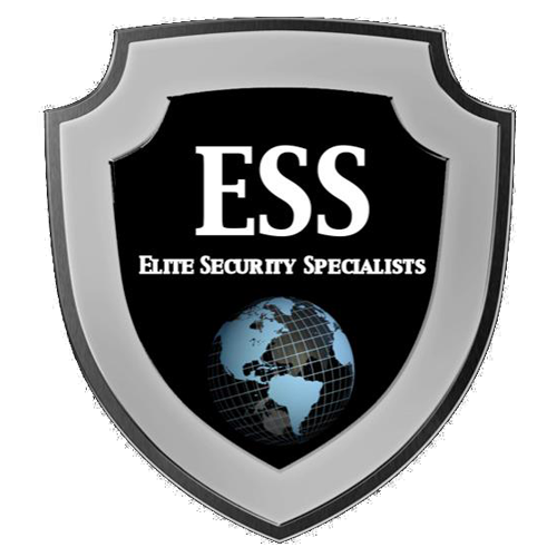 Close Protection Training - Accepting GI Bill® Benefits