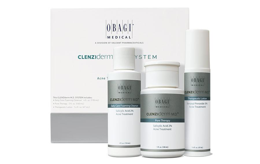 obagi-product-clenziderm-md-system