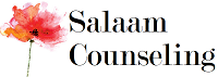 Salaam Counseling