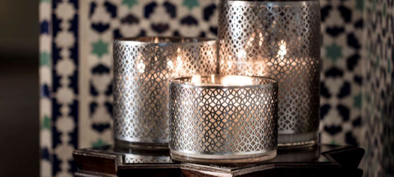 bougies_candels