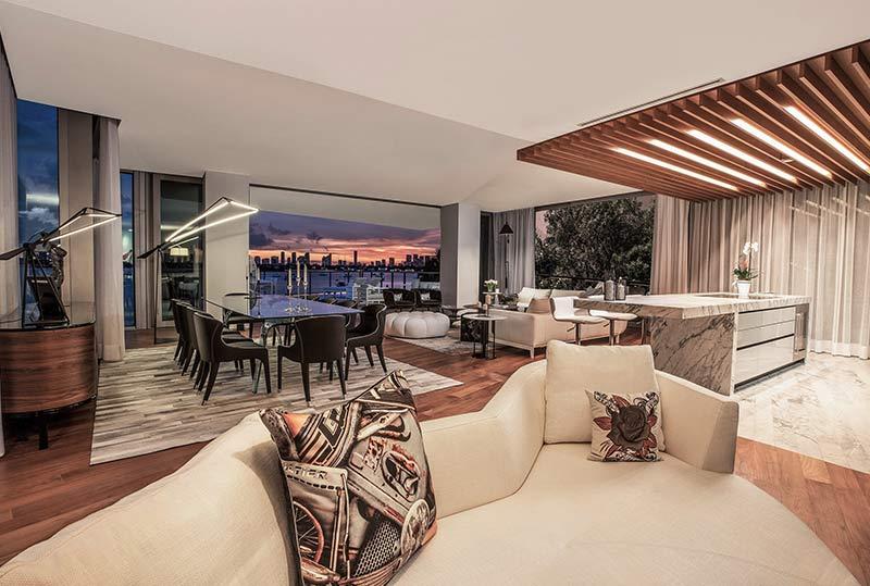 monad terrace image 10