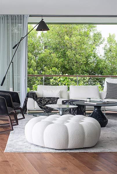 monad terrace image 17