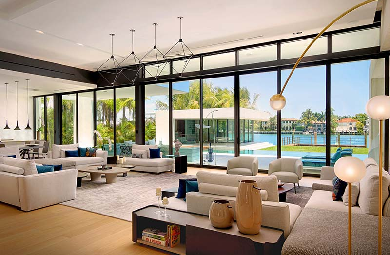 Palm av Miami project 4
