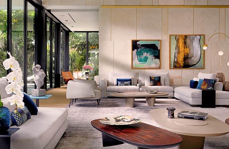 Palm av Miami project 6
