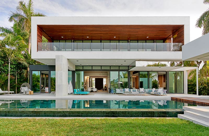Palm av Miami project 13