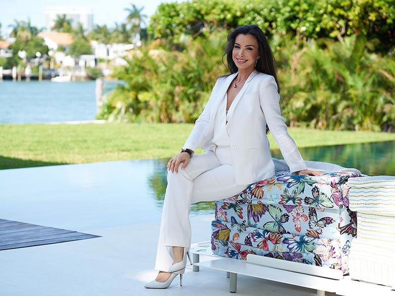 haute couture rita chraibi blog cover