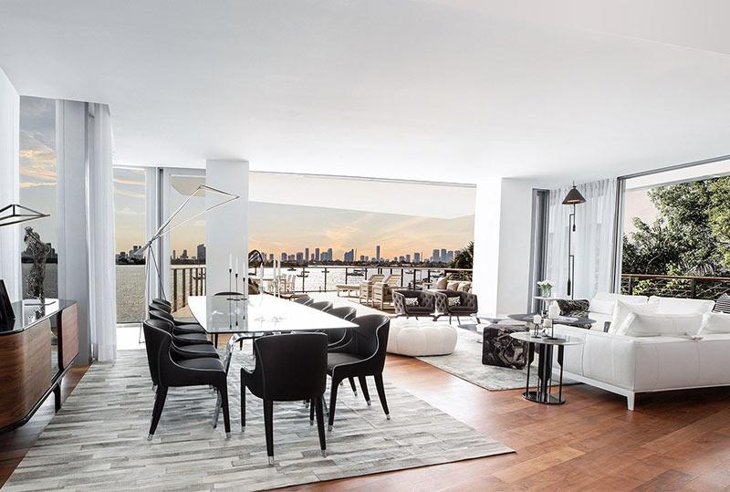 unique furniture for unique interior designers cover