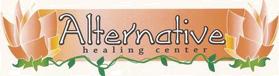 The Alternative Healing Center