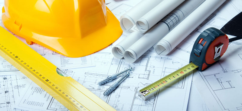construction financing