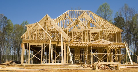 2014 to be Biggest Year for New Jersey Home Builders Since 2005