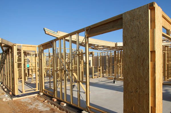 A Guide to the New Jersey Home Builder Process