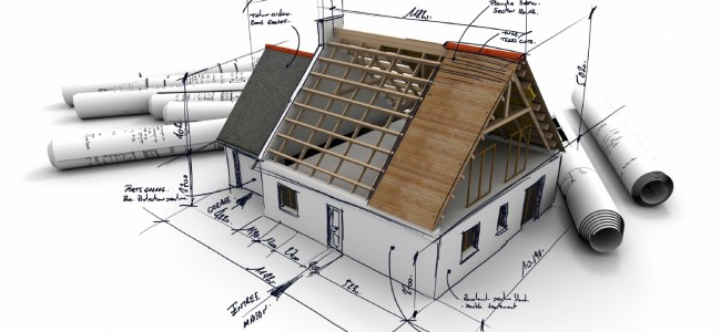 Why Choosing the Right New Jersey Home Builder Matters