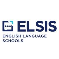 Elsis
