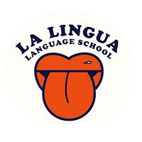 lalingua