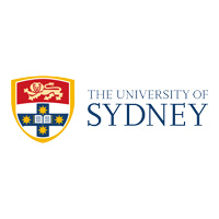 universityofsydney