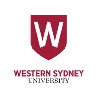 westernsydney