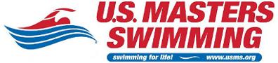 U.S. Master's Swimming