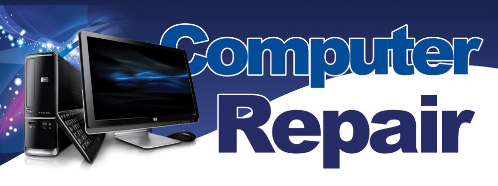 Computer Repair Niceville