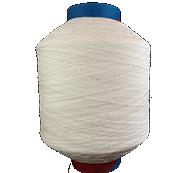 Elastic sewing String