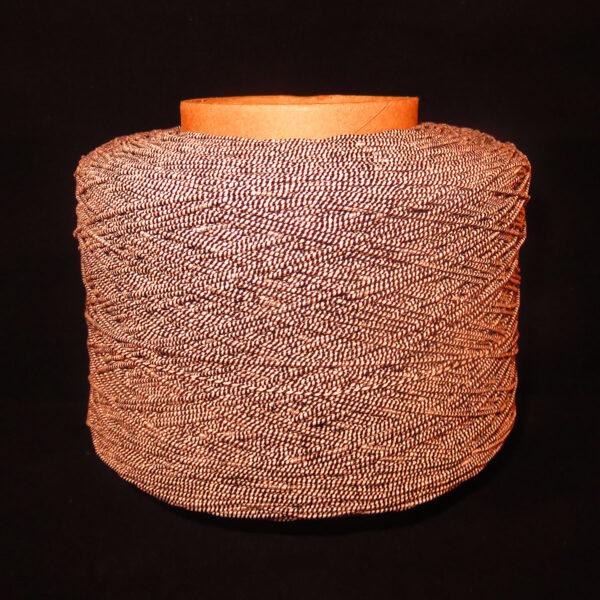 28DC2-150S Elastic Tying String