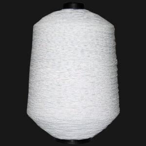 502M White