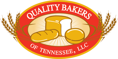 QB-OF-TN_logo-(002)