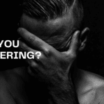 5 Truths About Christian Suffering | What Does The Bible Say?