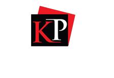 Kanpor Construction