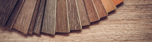 Hardwood Floors for the Home