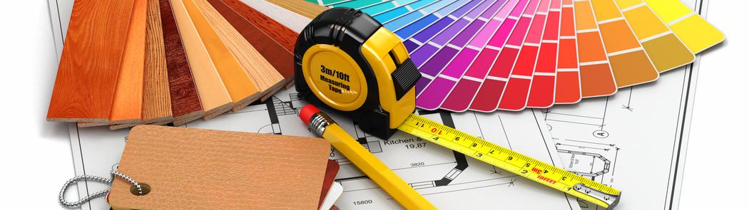 Home Repair and Improvment